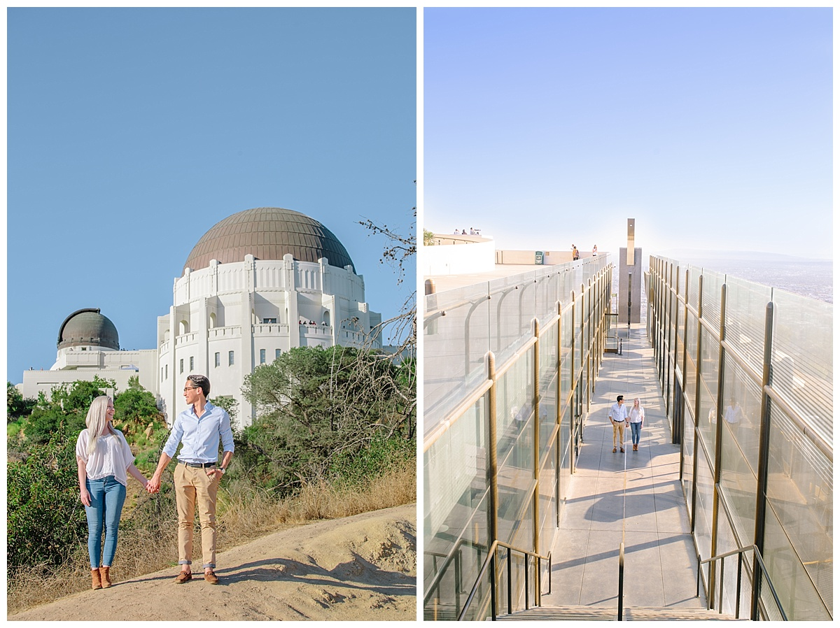 Griffith Observatory Engagement Session_1226.jpg