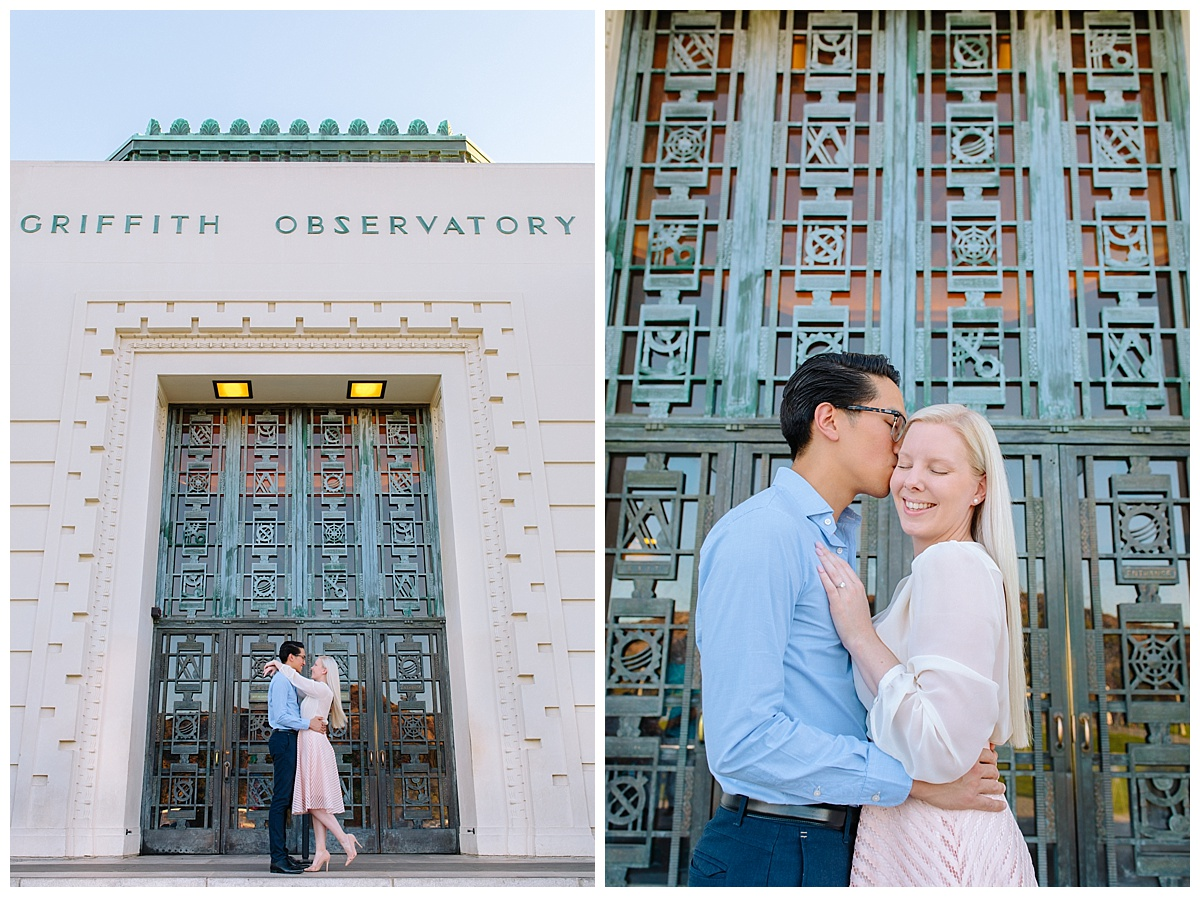 Griffith Observatory Engagement Session_1227.jpg