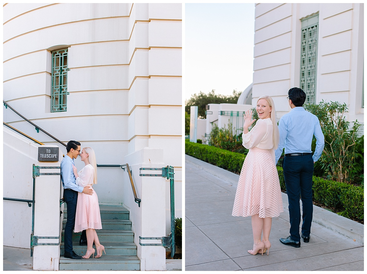 Griffith Observatory Engagement Session_1228.jpg