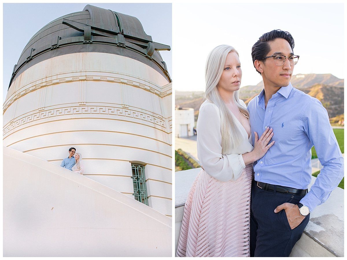 Griffith Observatory Engagement Session_1229.jpg
