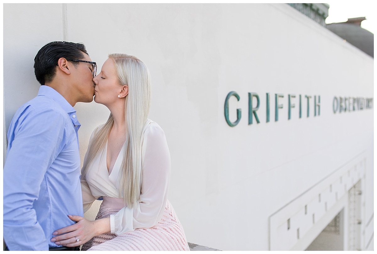 Griffith Observatory Engagement Session_1230.jpg