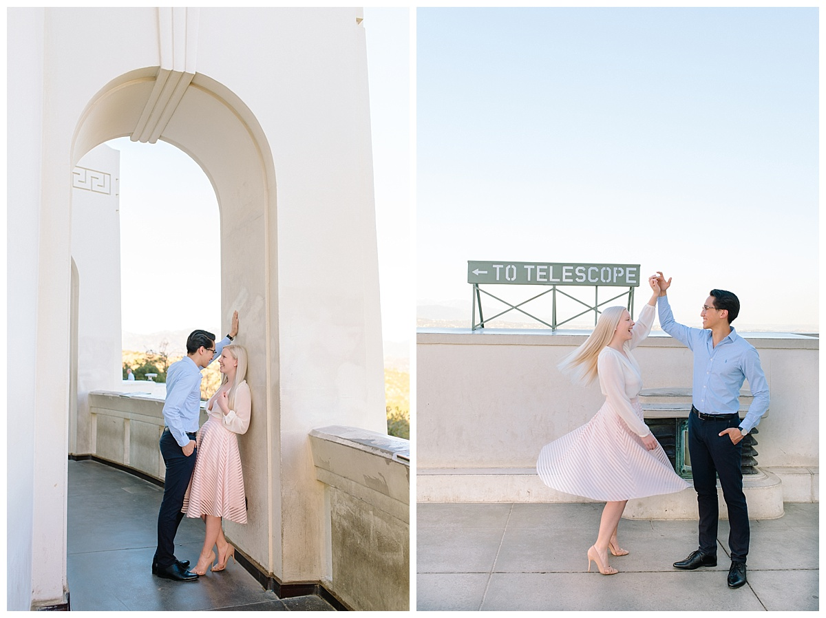Griffith Observatory Engagement Session_1231.jpg