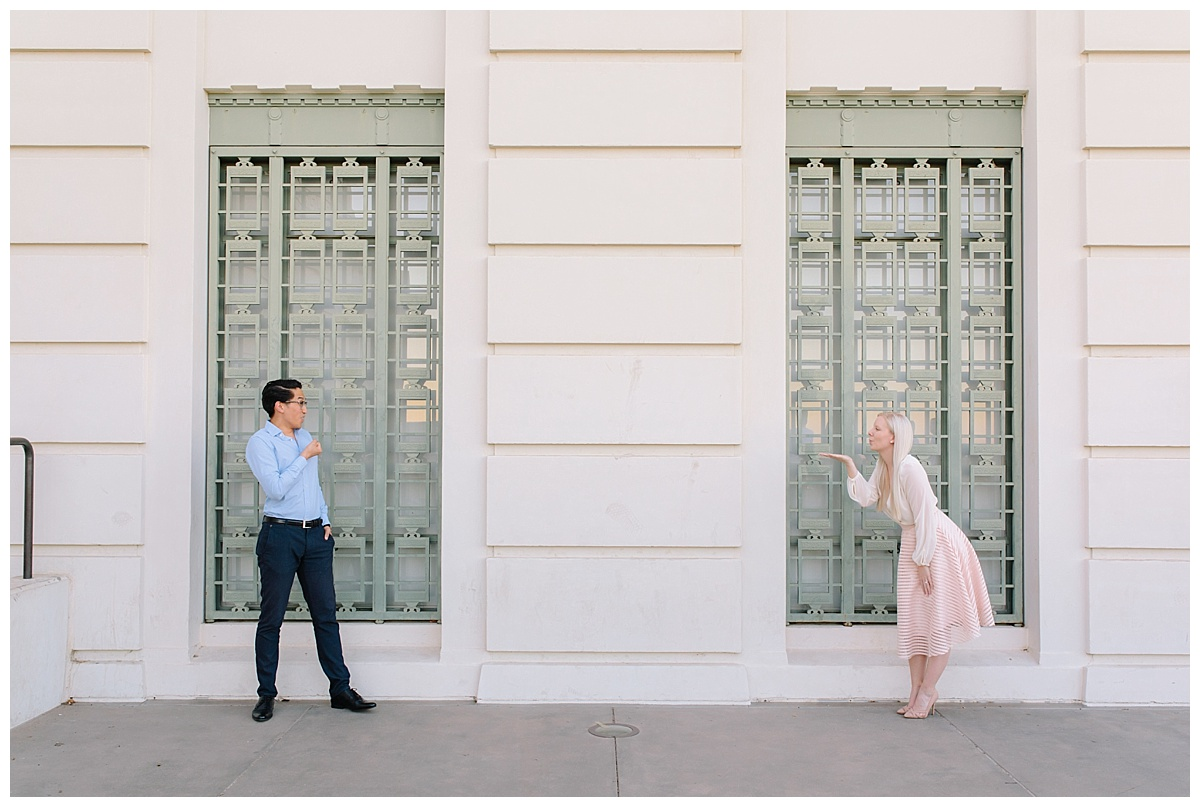 Griffith Observatory Engagement Session_1232.jpg