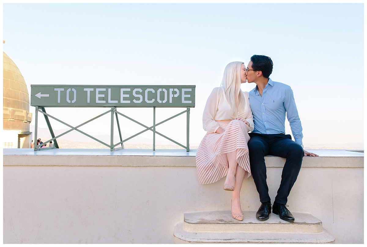 Griffith Observatory Engagement Session_1233.jpg