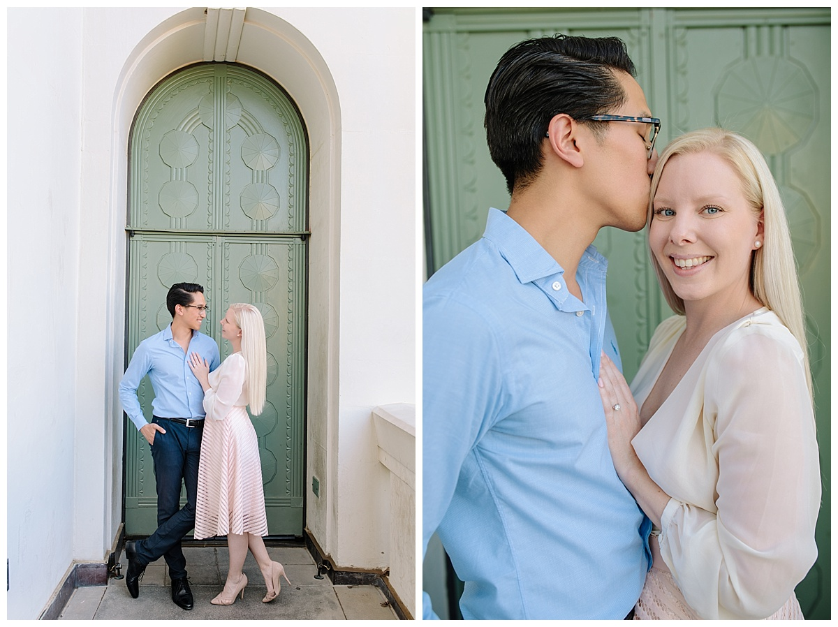 Griffith Observatory Engagement Session_1234.jpg