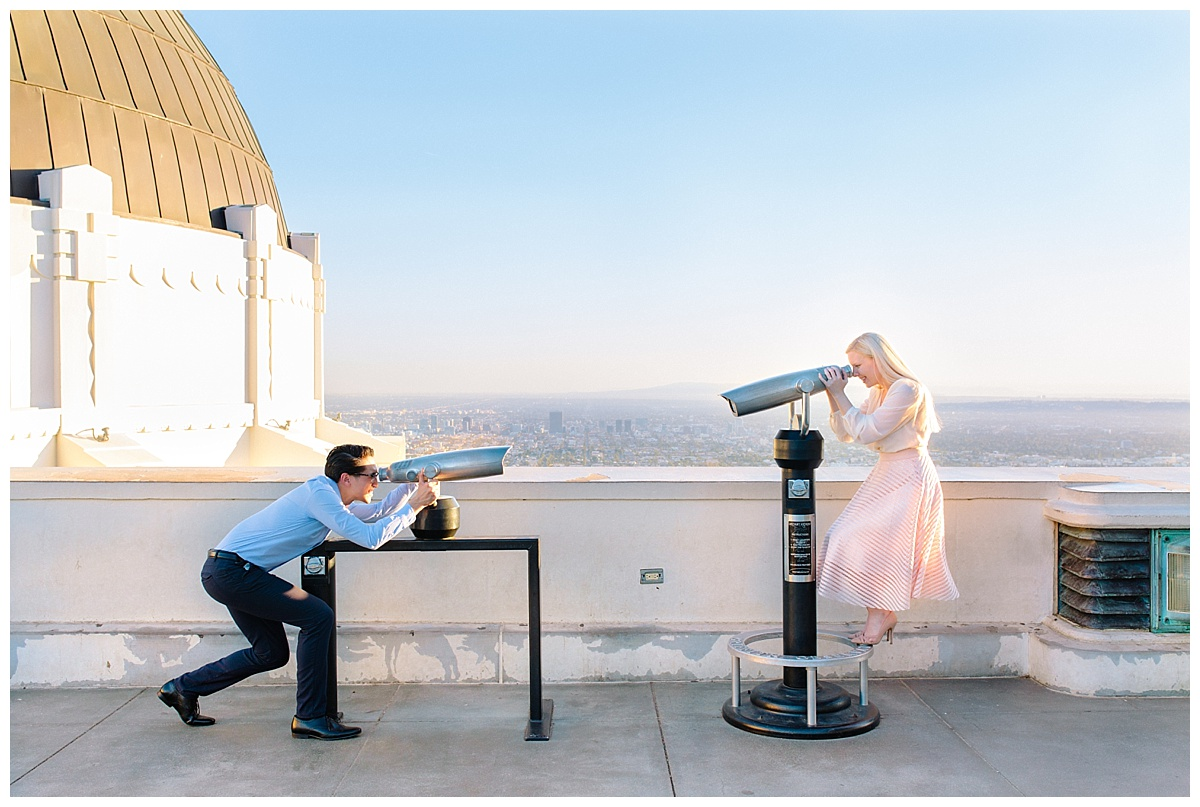 Griffith Observatory Engagement Session_1235.jpg