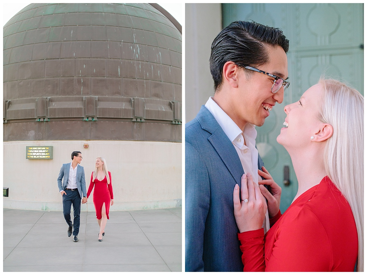 Griffith Observatory Engagement Session_1236.jpg