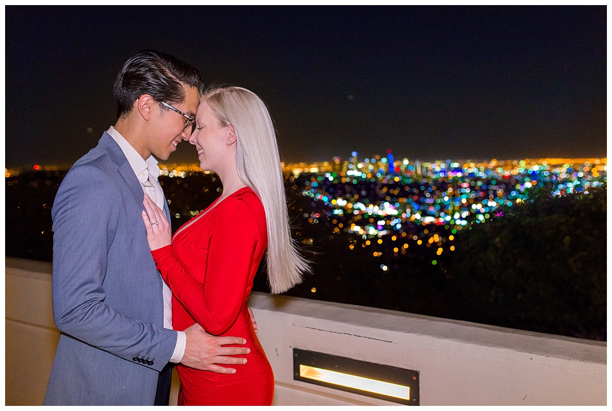 Griffith Observatory Engagement Session_1239.jpg