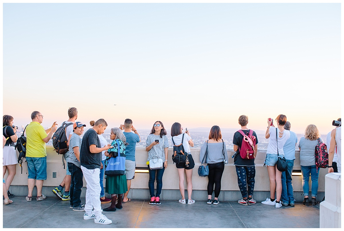 Griffith Observatory Engagement Session_1241.jpg