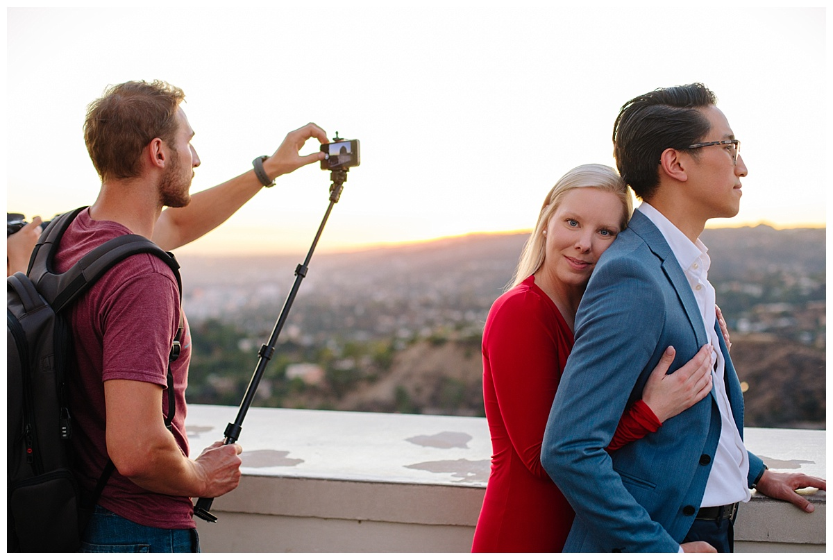 Griffith Observatory Engagement Session_1242.jpg