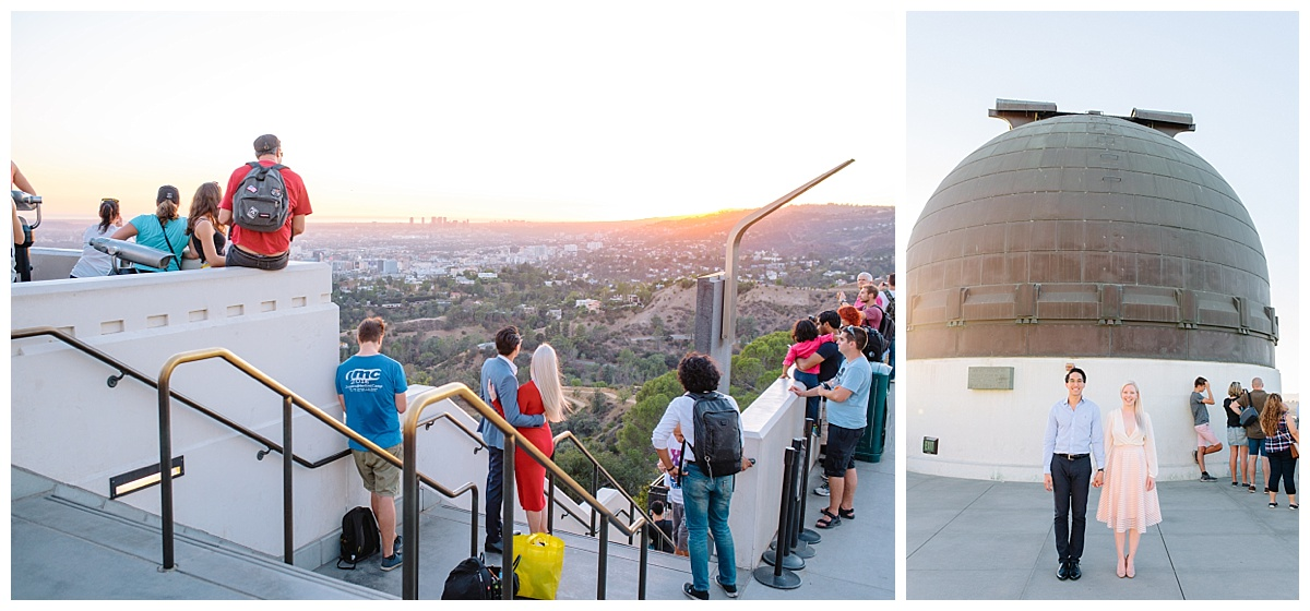 Griffith Observatory Engagement Session_1243.jpg