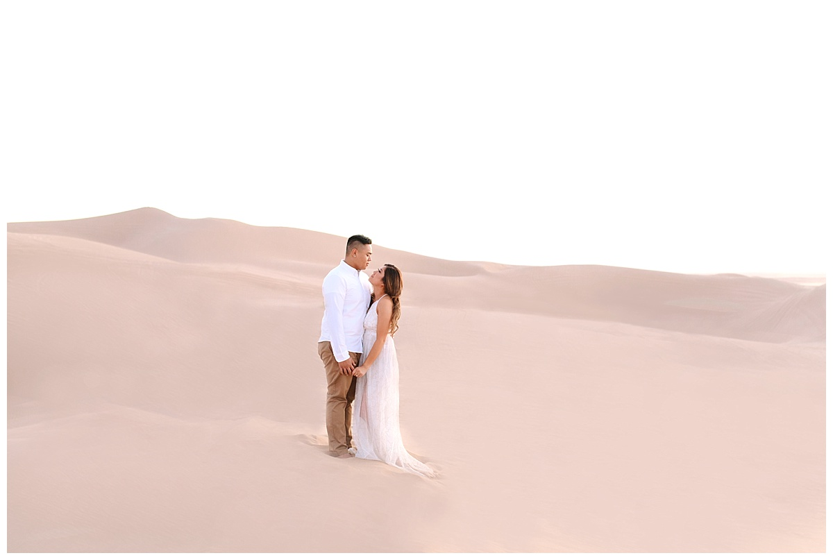 Imperial Sand Dunes Engagement_1448.jpg