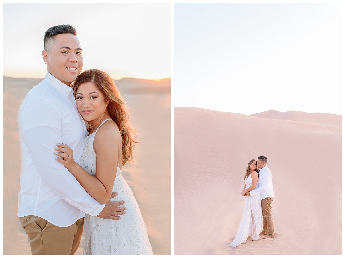 Imperial Sand Dunes Engagement_1449.jpg