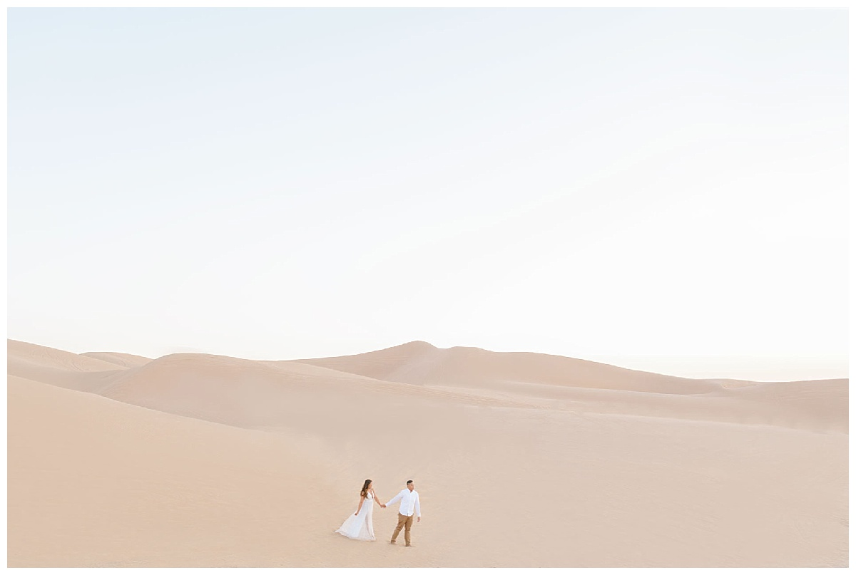 Imperial Sand Dunes Engagement_1450.jpg