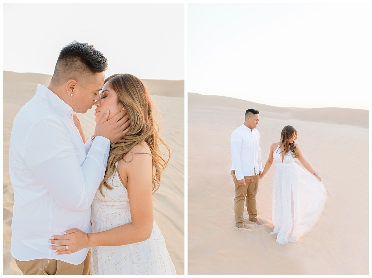 Imperial Sand Dunes Engagement_1451.jpg