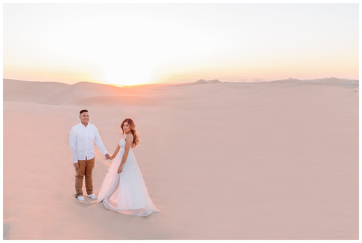 Imperial Sand Dunes Engagement_1452.jpg