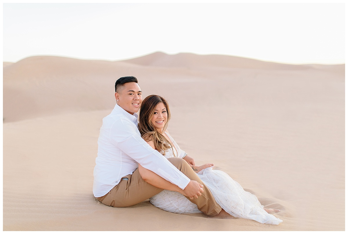 Imperial Sand Dunes Engagement_1453.jpg