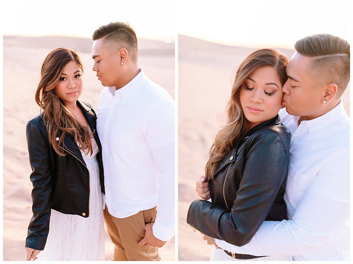 Imperial Sand Dunes Engagement_1454.jpg