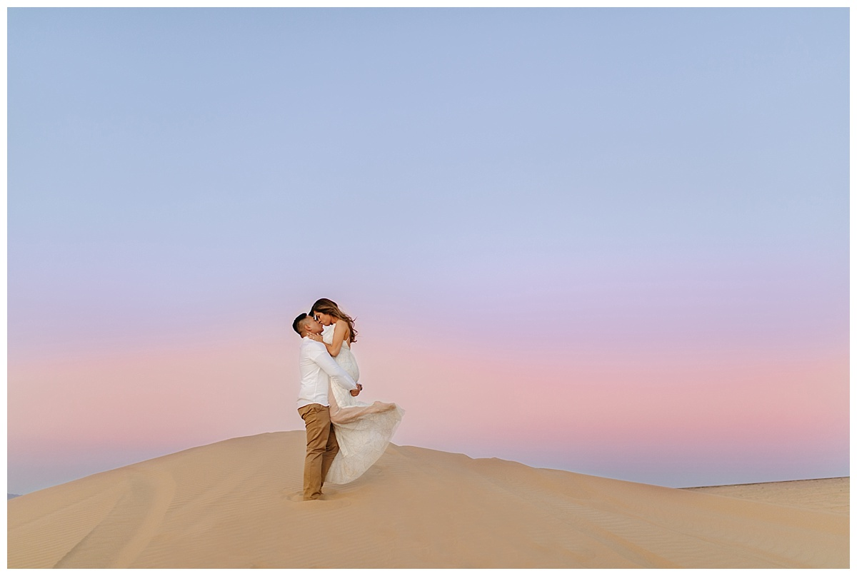 Imperial Sand Dunes Engagement_1456.jpg