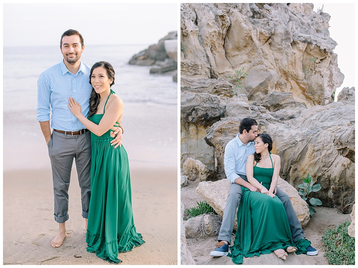Newport Beach Engagement Session_1457.jpg