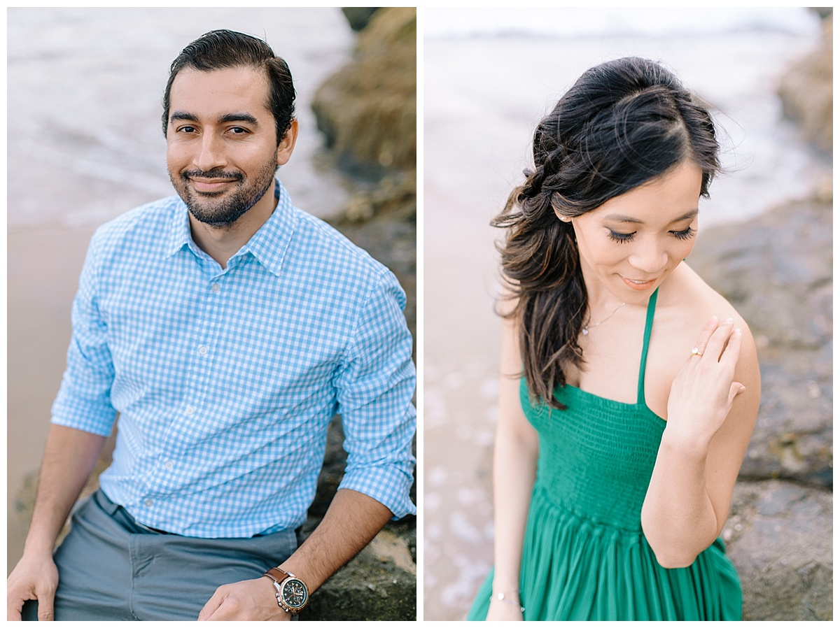 Newport Beach Engagement Session_1462.jpg