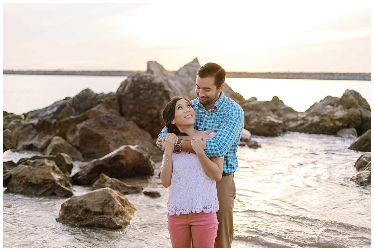 Newport Beach Engagement Session_1465.jpg