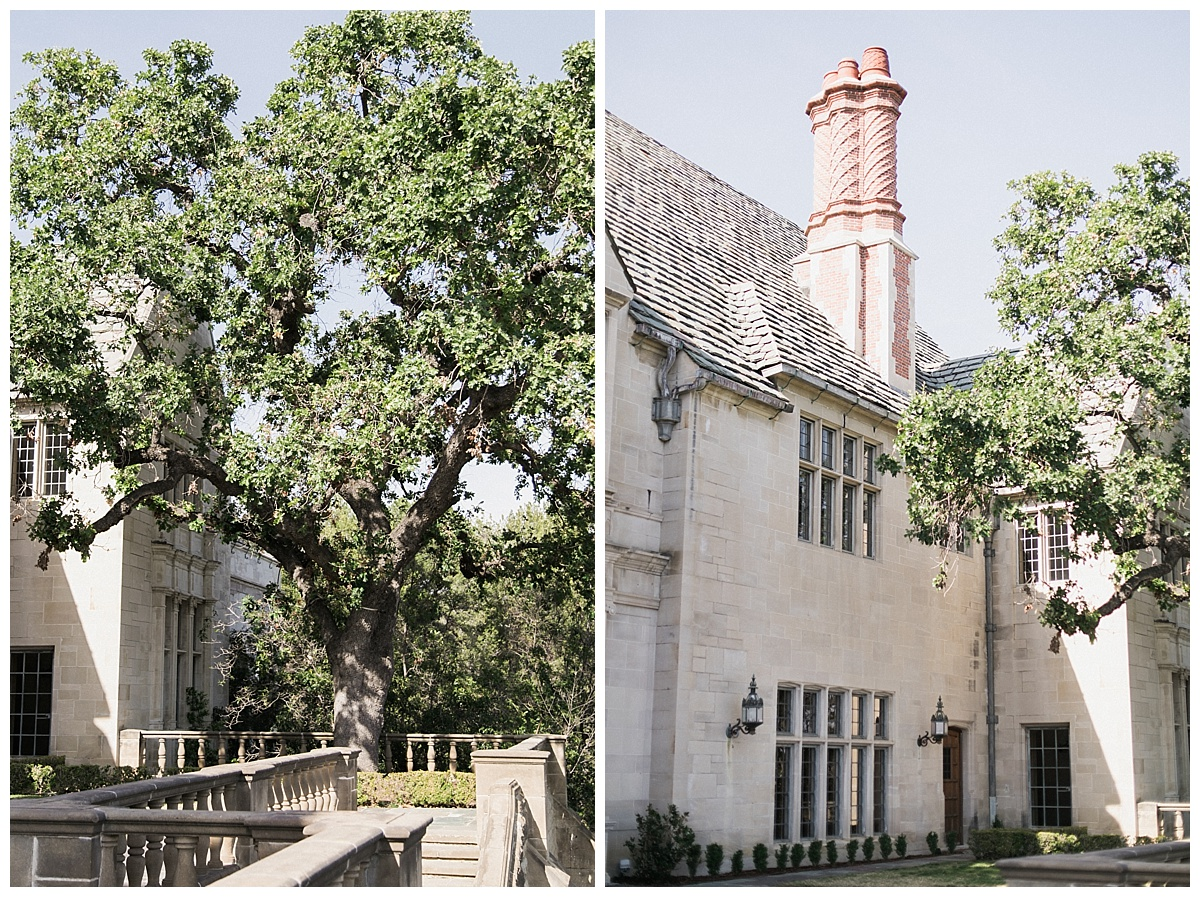 Greystone Mansion Wedding_1665.jpg