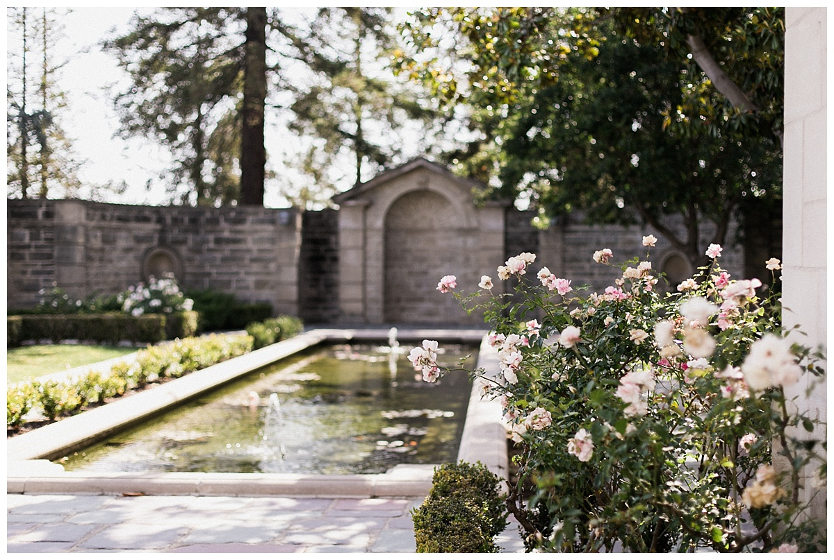 Greystone Mansion Wedding_1666.jpg