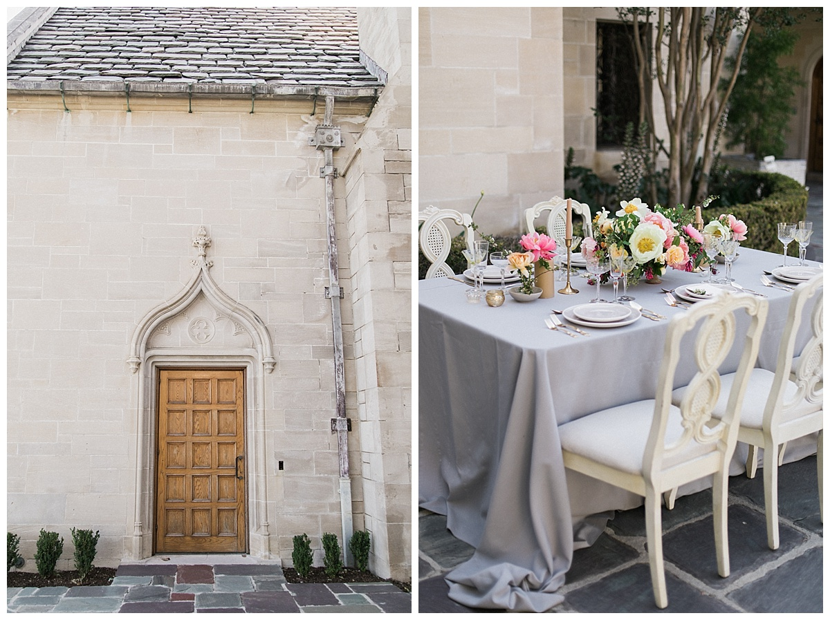 Greystone Mansion Wedding_1667.jpg