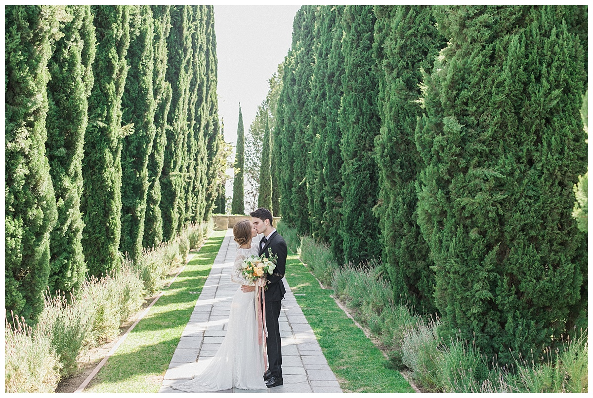 Greystone Mansion Wedding_1685.jpg