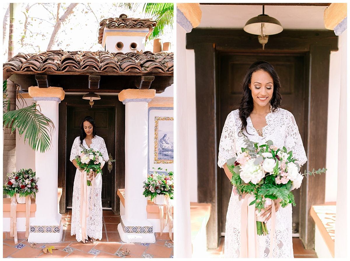 Rancho Las Lomas Wedding_1697.jpg
