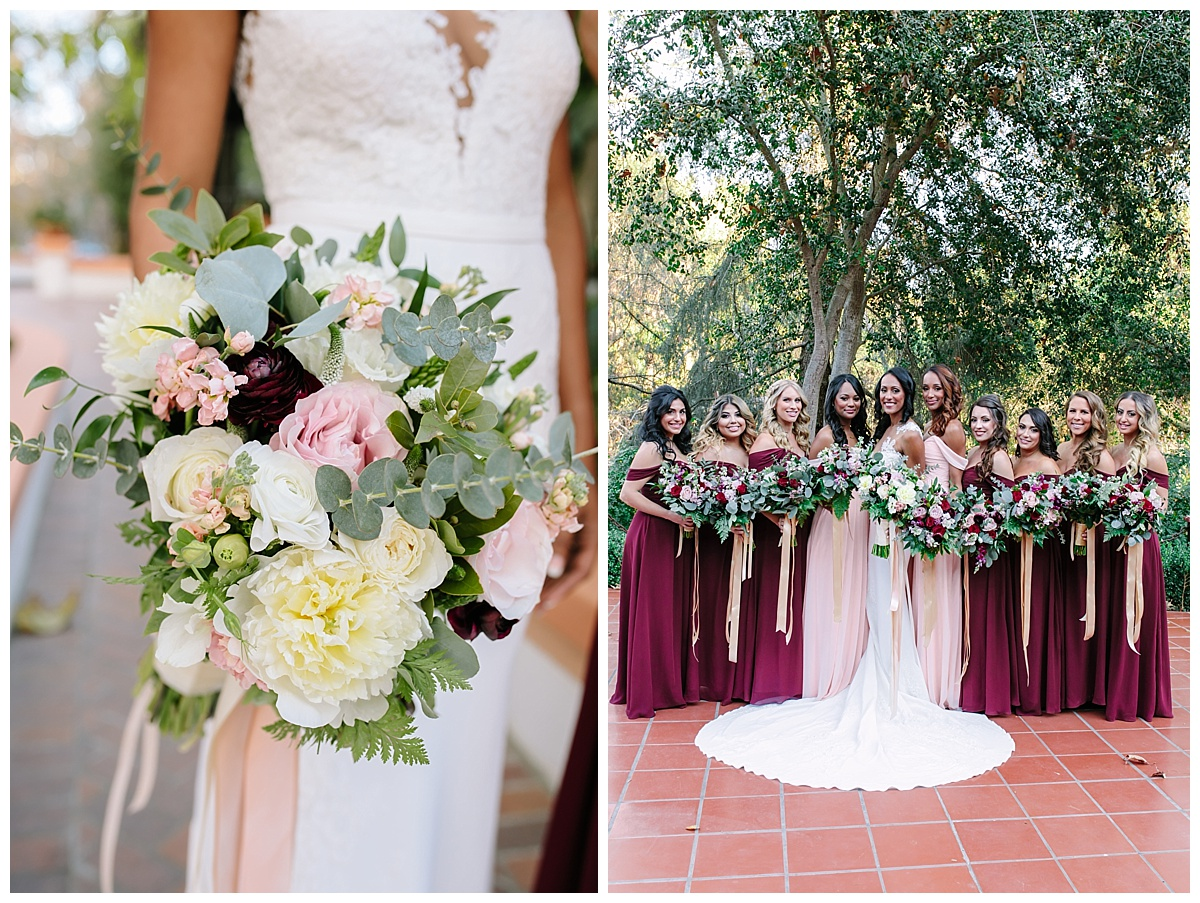 Rancho Las Lomas Wedding_1707.jpg