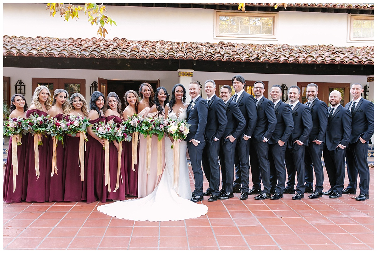 Rancho Las Lomas Wedding_1709.jpg