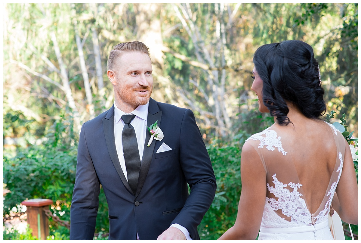 Rancho Las Lomas Wedding_1710.jpg