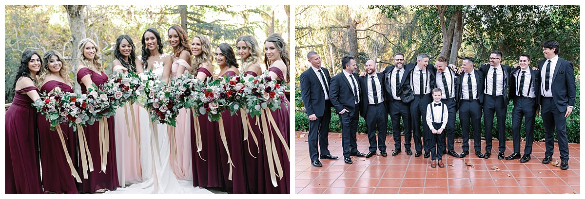 Rancho Las Lomas Wedding_1712.jpg