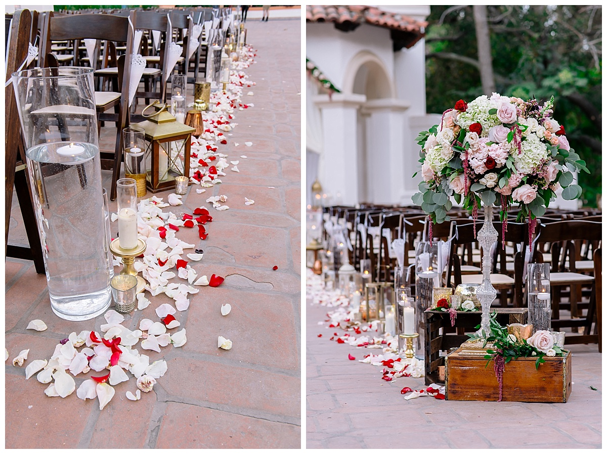 Rancho Las Lomas Wedding_1716.jpg