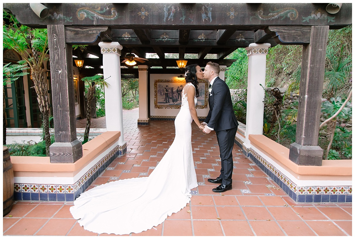 Rancho Las Lomas Wedding_1723.jpg