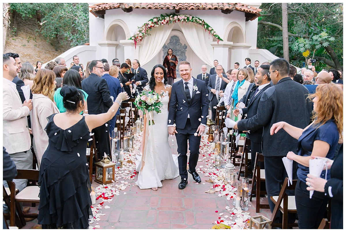 Rancho Las Lomas Wedding_1732.jpg
