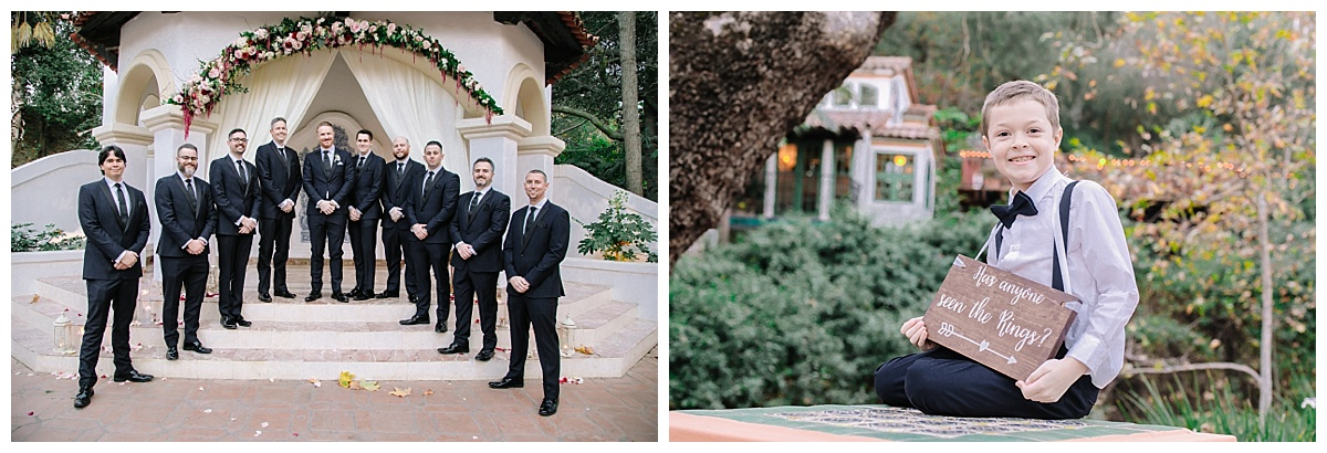 Rancho Las Lomas Wedding_1734.jpg