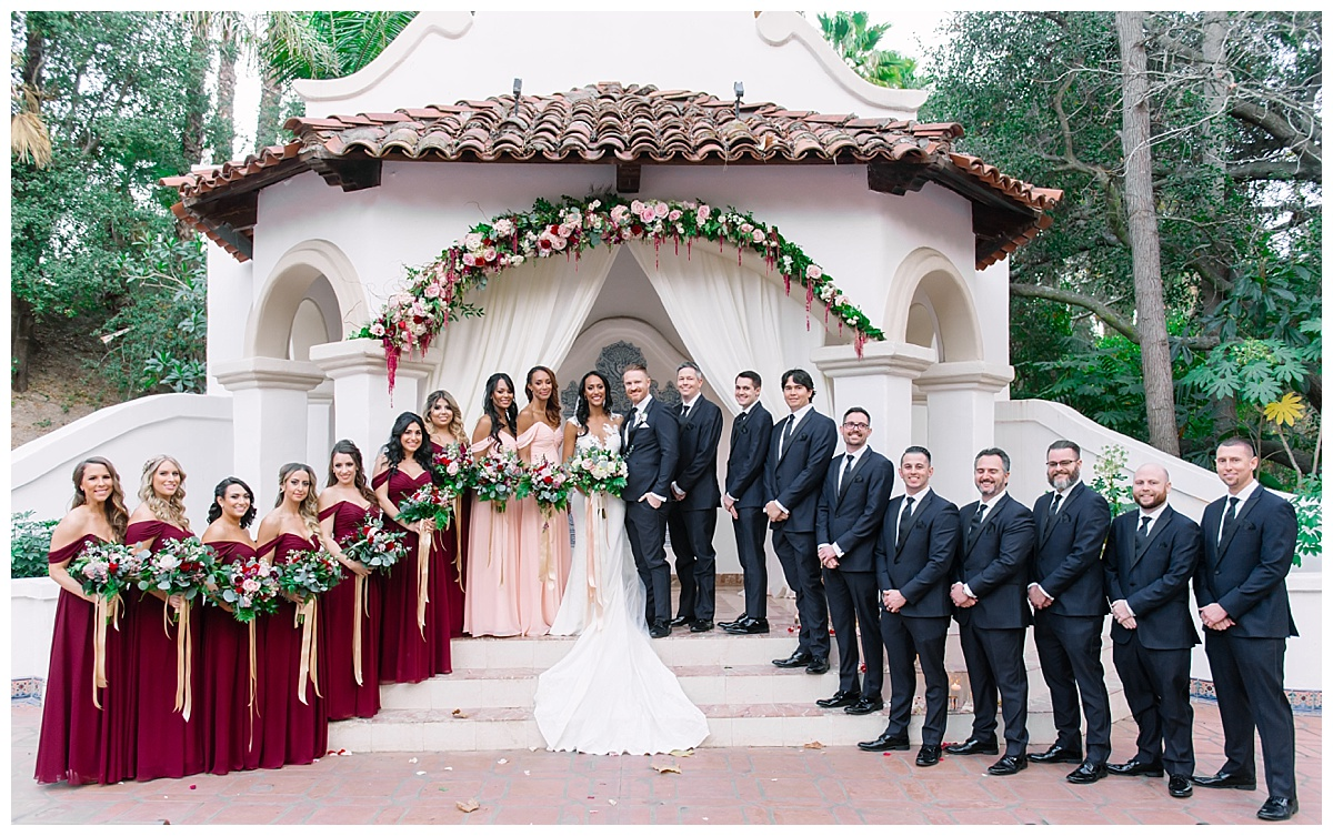 Rancho Las Lomas Wedding_1741.jpg
