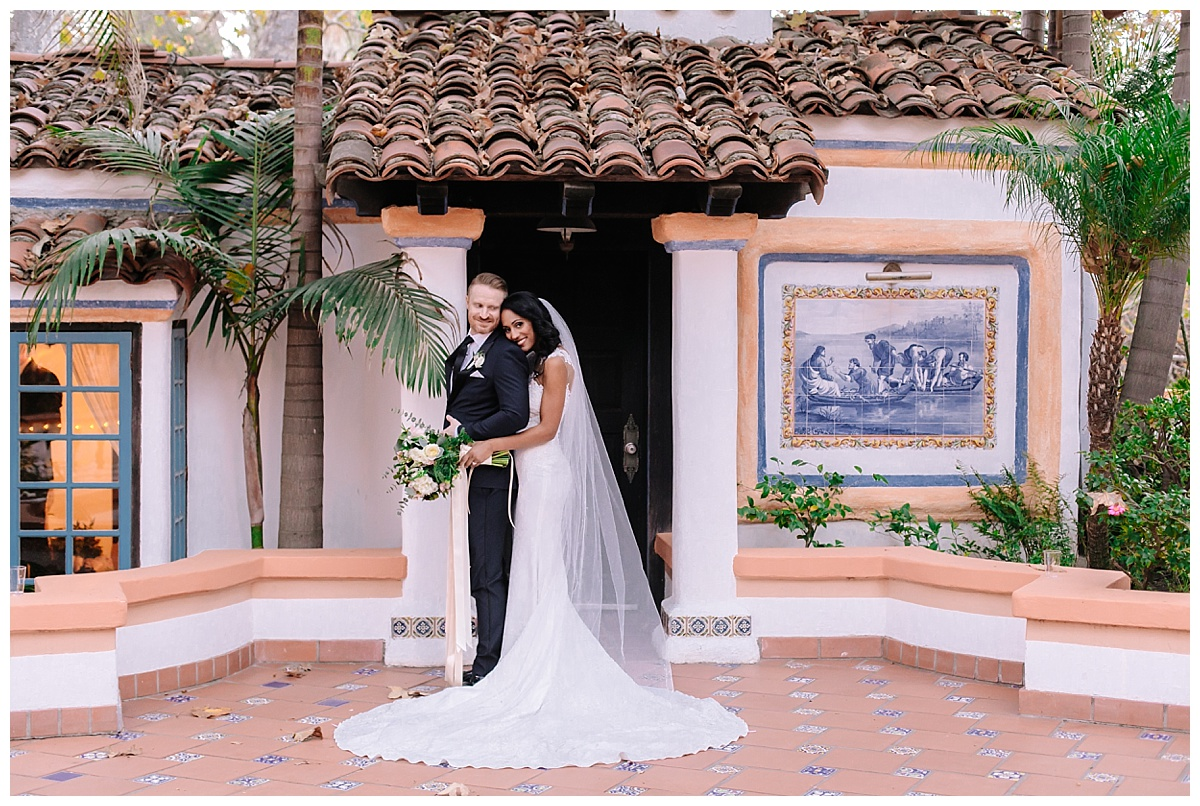 Rancho Las Lomas Wedding_1743.jpg
