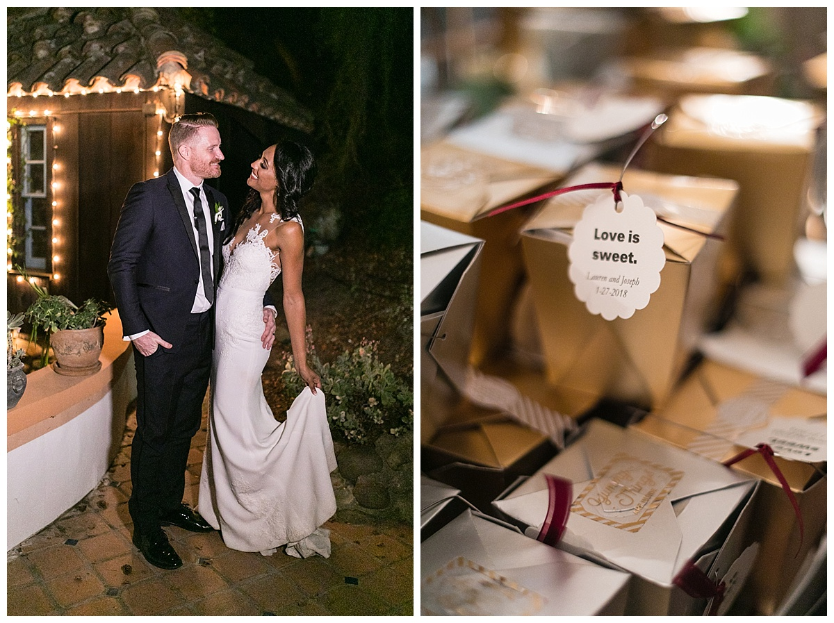 Rancho Las Lomas Wedding_1757.jpg