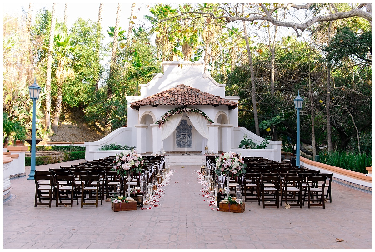 Rancho Las Lomas Wedding_1759.jpg