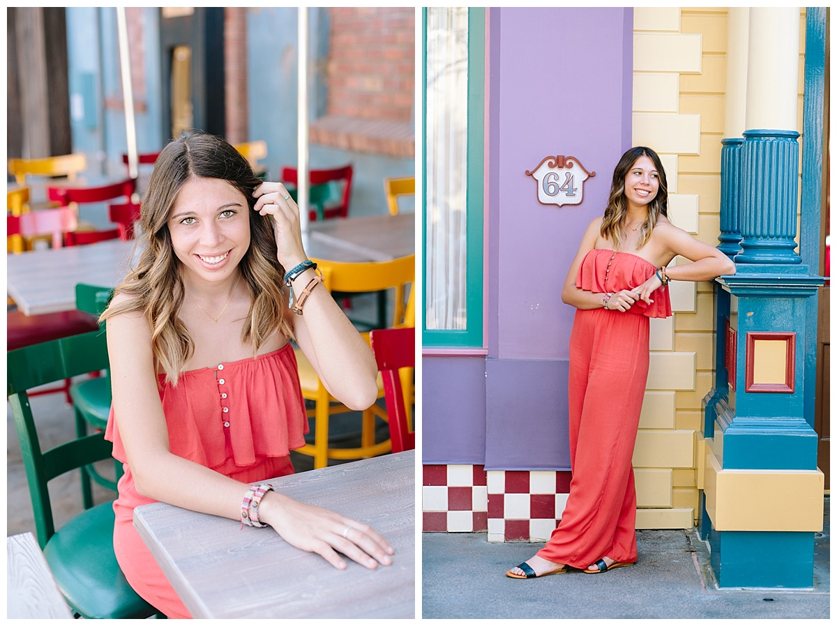 Disneyland Senior Portraits_0121.jpg