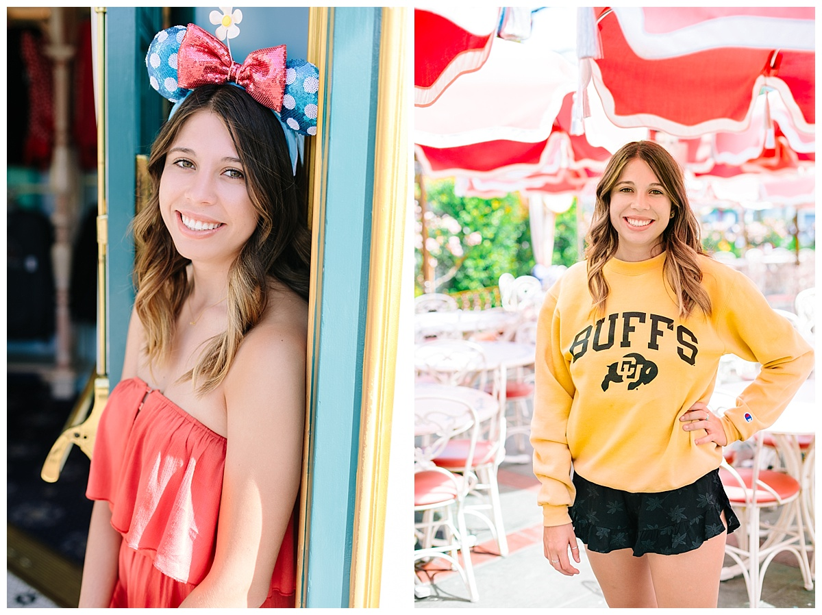 Disneyland Senior Portraits_0124.jpg
