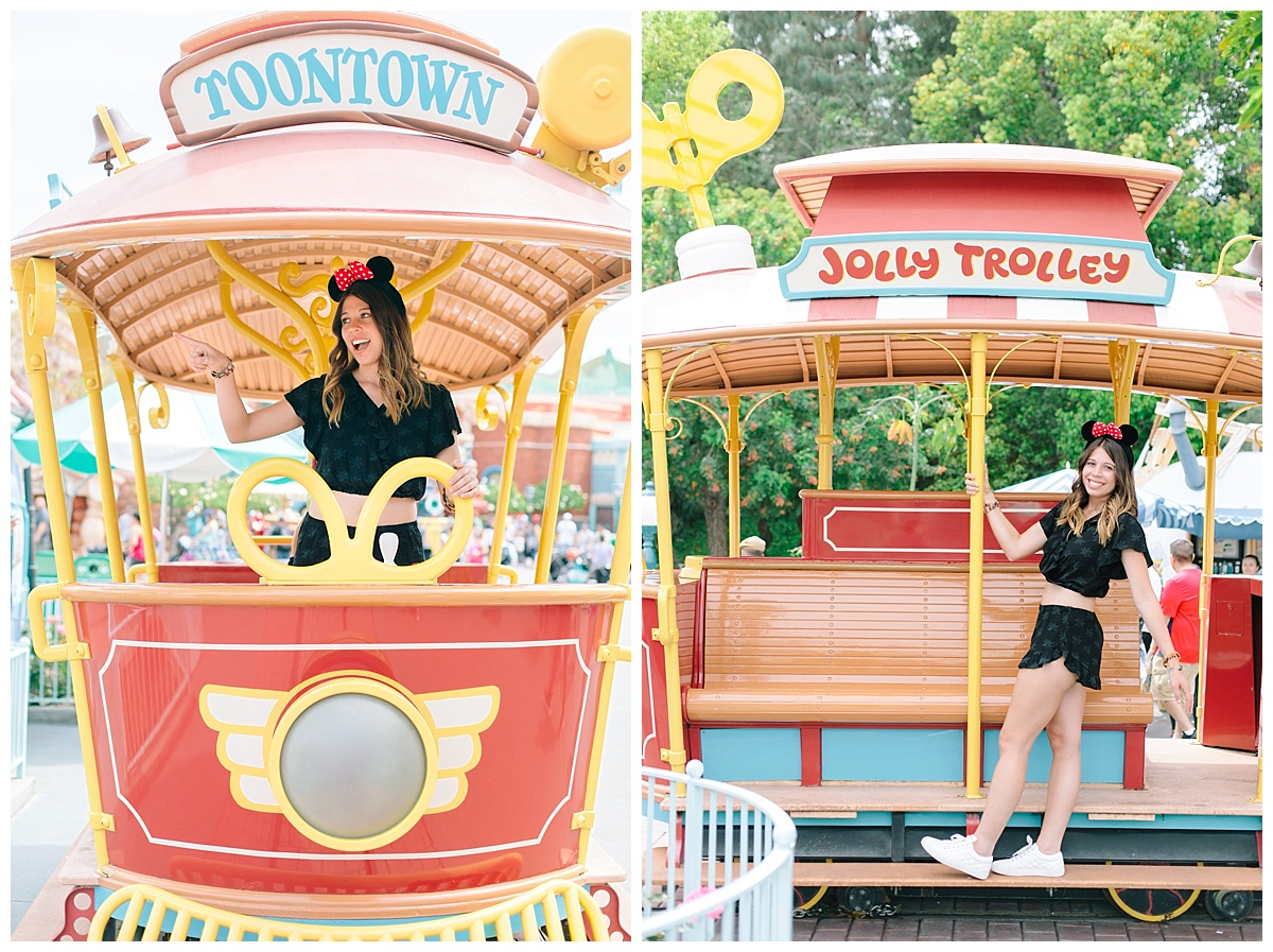 Disneyland Senior Portraits_0130.jpg