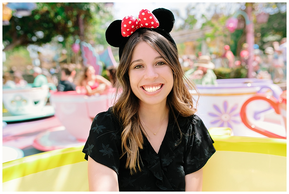 Disneyland Senior Portraits_0132.jpg