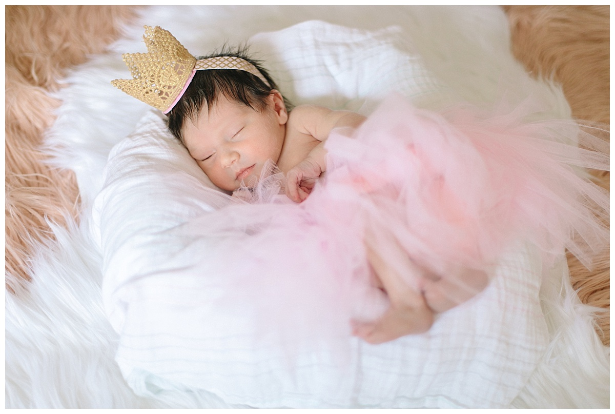 Los Angeles Newborn Session_0135.jpg