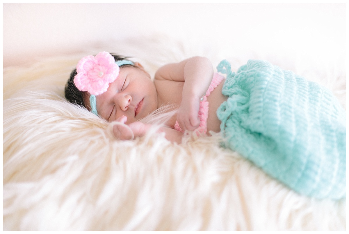 Los Angeles Newborn Session_0141.jpg
