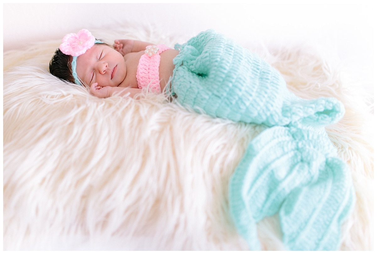 Los Angeles Newborn Session_0142.jpg
